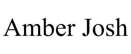 AMBER JOSH