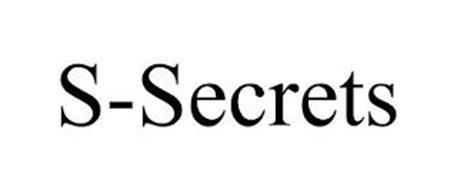 S-SECRETS