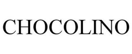 CHOCOLINO