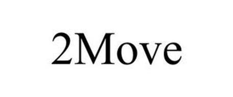 2MOVE