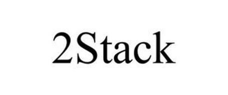 2STACK
