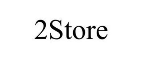 2STORE
