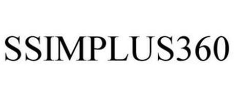 SSIMPLUS360