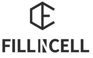 FILLINCELL