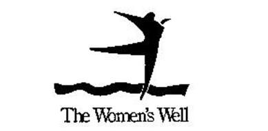 THE WOMEN'S WELL