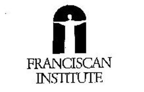 FRANCISCAN INSTITUTE