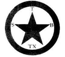 S T B TX