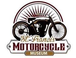 ST. FRANCIS, MOTORCYCLE MUSEUM