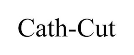 CATH-CUT