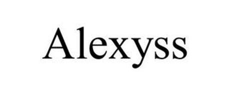ALEXYSS