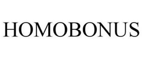 HOMOBONUS