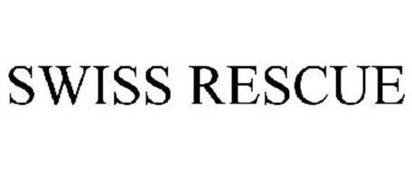 SWISS RESCUE