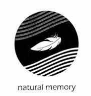 NATURAL MEMORY