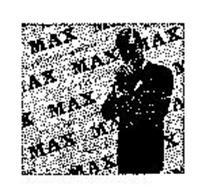 MAX PURE VIRGINIA CIGARETTES