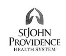st johns health systems