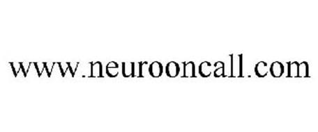 WWW.NEUROONCALL.COM