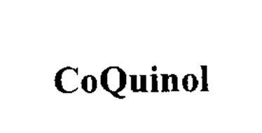 COQUINOL
