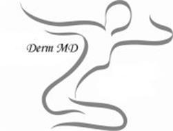 DERM MD