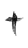 ST. JOSEPH'S/CANDLER HEALTH SYSTEM, INC.