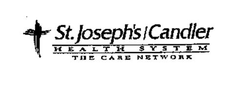 ST. JOSEPH'S / CANDLER HEALTH SYSTEM THE CARE NETWORK