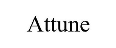 ATTUNE