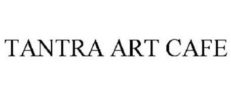 TANTRA ART CAFE