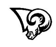 St. Louis Rams Partnership