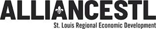 ALLIANCESTL ST. LOUIS REGIONAL ECONOMIC DEVELOPMENT