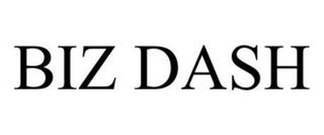 BIZ DASH
