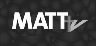 MATTTV
