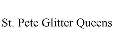 ST. PETE GLITTER QUEENS