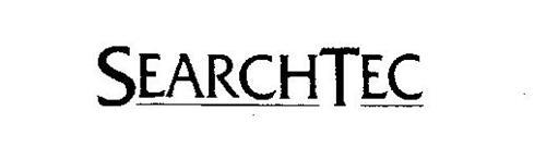 SEARCHTEC