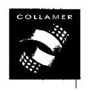 COLLAMER