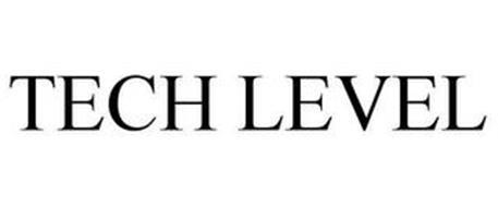 TECH LEVEL