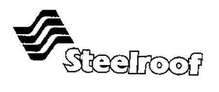 S STEELROOF