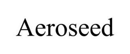 AEROSEED