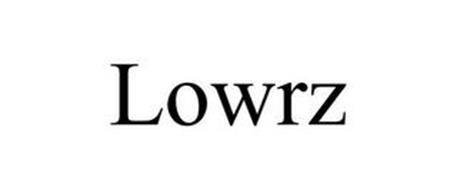 LOWRZ