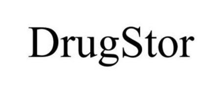 DRUGSTOR
