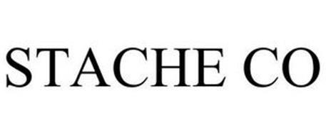 STACHE CO