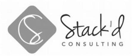 SC STACK'D CONSULTING
