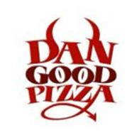 DAN GOOD PIZZA