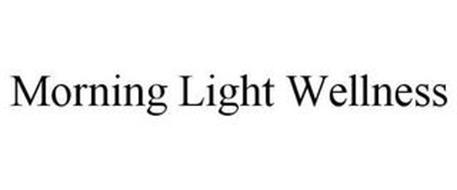 MORNING LIGHT WELLNESS