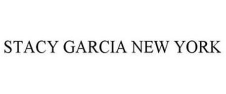 STACY GARCIA NEW YORK