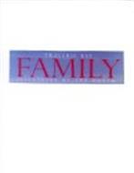 TRAVERSE BAY FAMILY L I F E S T Y L E S O F T H E N O R T H