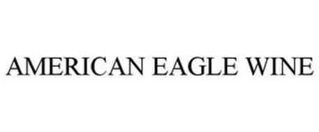 AMERICAN EAGLE WINE