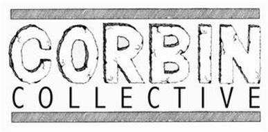 CORBIN COLLECTIVE