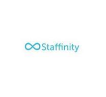STAFFINITY