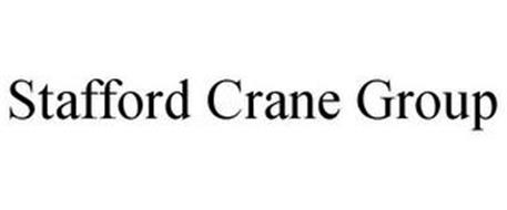 STAFFORD CRANE GROUP