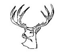 Image result for stag arms logo image