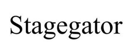 STAGEGATOR